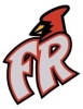 FRONT ROYAL CARDINAL BASEBALL